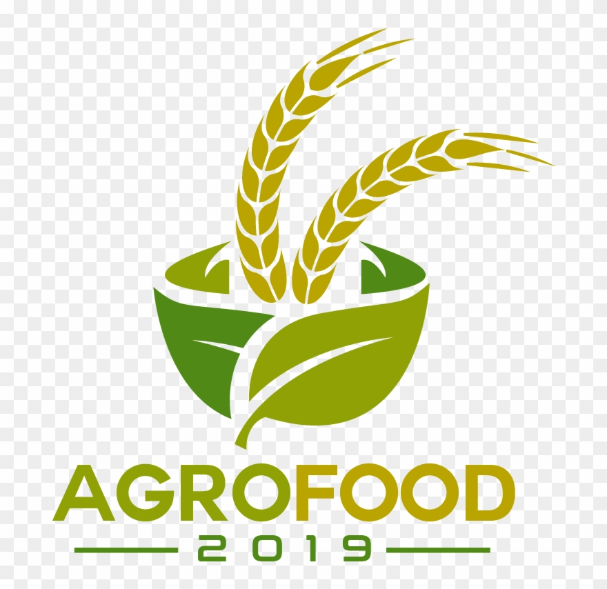 International conference on and. Agriculture clipart food security