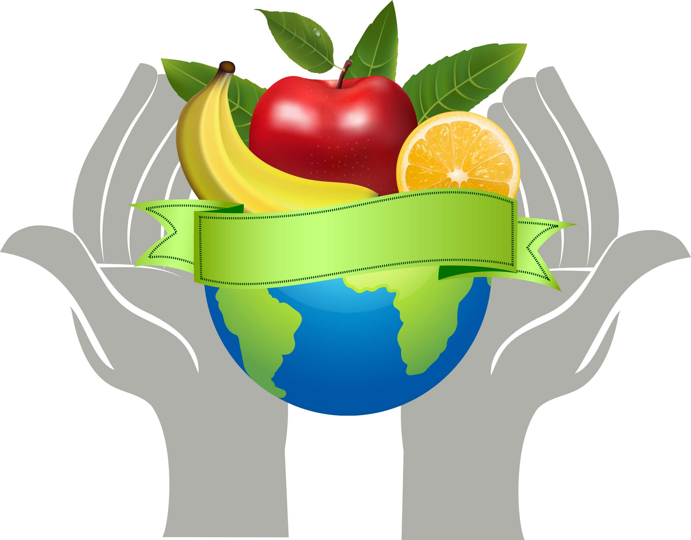 Technology is key to. Agriculture clipart food security