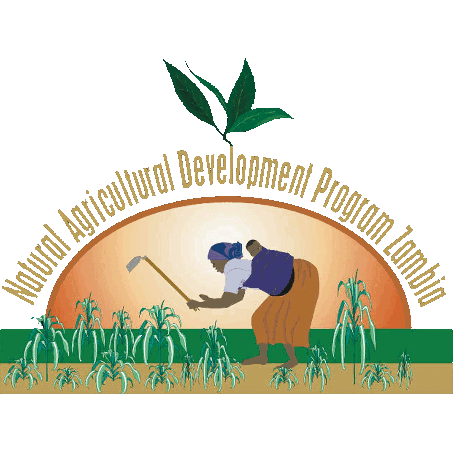 Agriculture clipart rural development. Natural program zambia nadpz