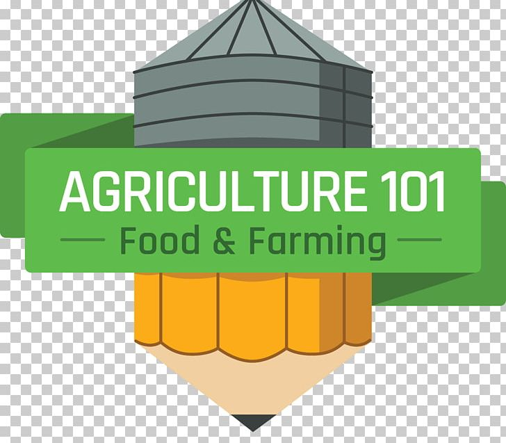 Agriculture clipart rural development. The payment agency for