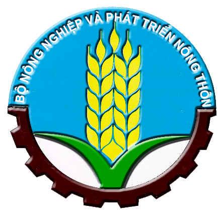 National legislative project partners. Agriculture clipart rural development