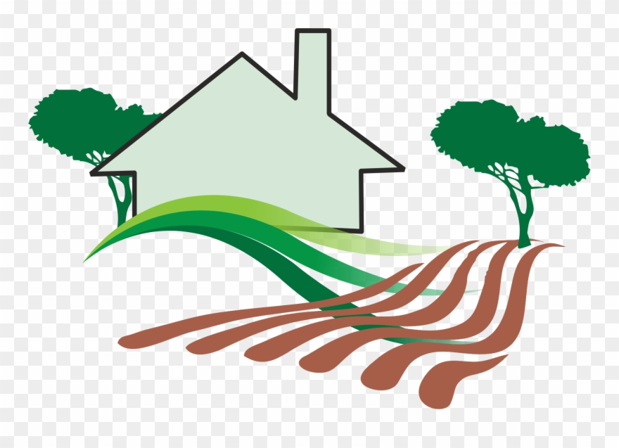 Picture royalty free . Agriculture clipart rural development