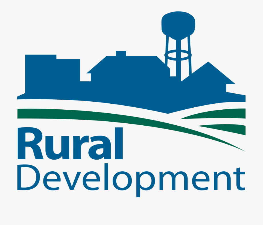 Agriculture clipart rural development.
