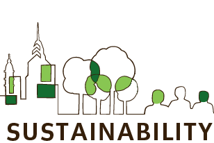 Urban sustainability forum challenging. Agriculture clipart sustainable agriculture