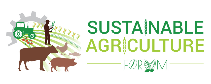 Forum prosperity in membership. Agriculture clipart sustainable agriculture