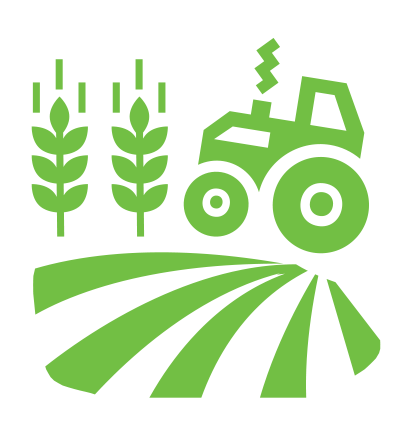 Agriculture clipart transparent. Free png images download