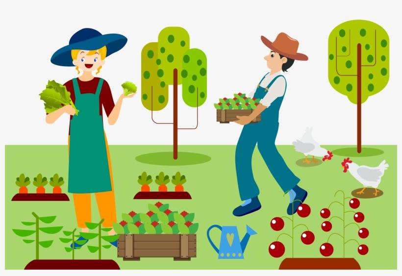 Free farm transparent download. Farmers clipart farmar