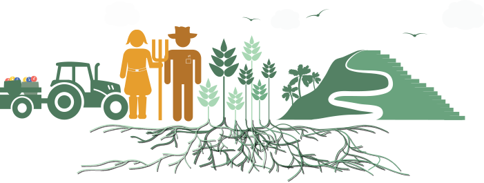 Agriculture clipart transparent. Png images all