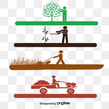 Agriculture clipart vector. Png psd and with