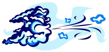 Air clipart. Free cliparts download clip