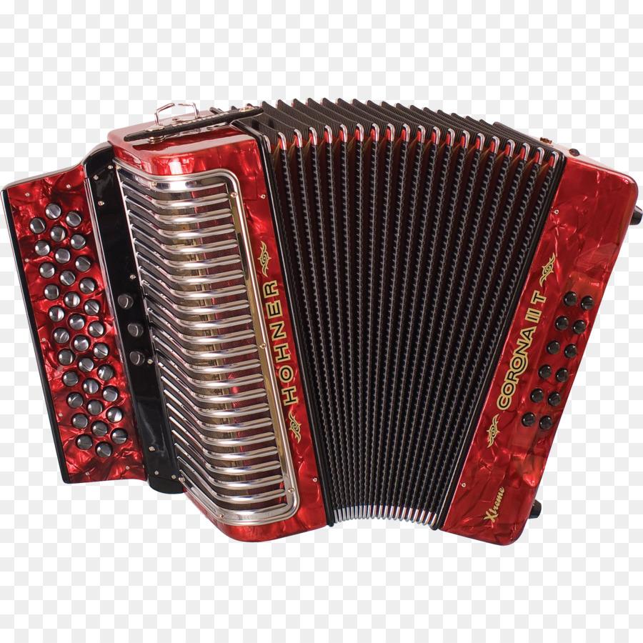 Hohner diatonic button musical. Air clipart accordion