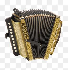 Air clipart accordion. Png images vectors and