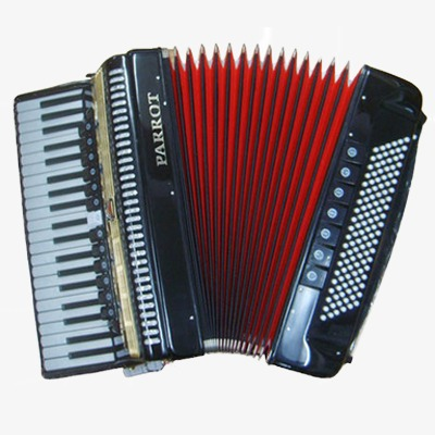Air clipart accordion. Product kind black and