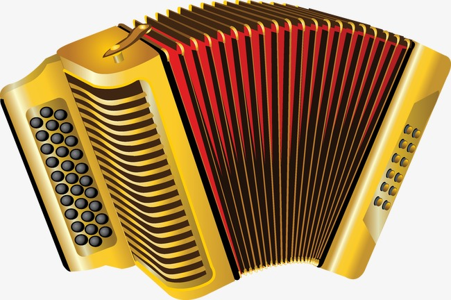 Air clipart accordion. Musical instruments music png