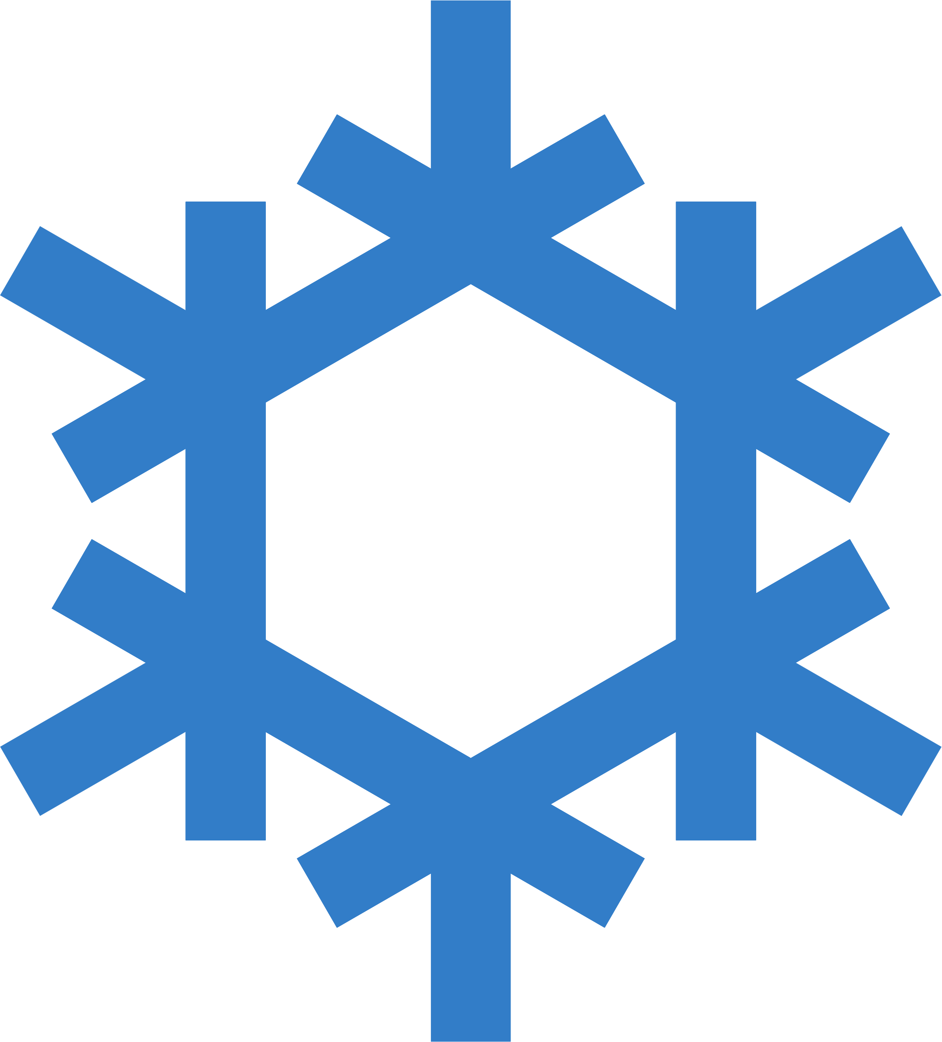 Cool clipart air conditioner. Icon airconditioning big image