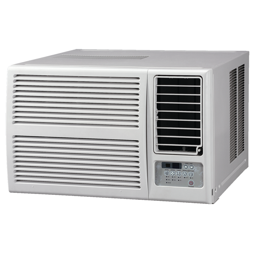 Download ac png hq. Cool clipart air conditioner