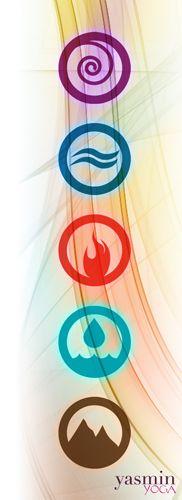 Air clipart air element. Tattoos elements tattoo fire