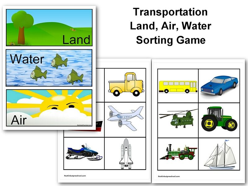 Air clipart air movement. Free printable land water