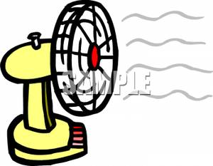 Air clipart animated.  collection of fan