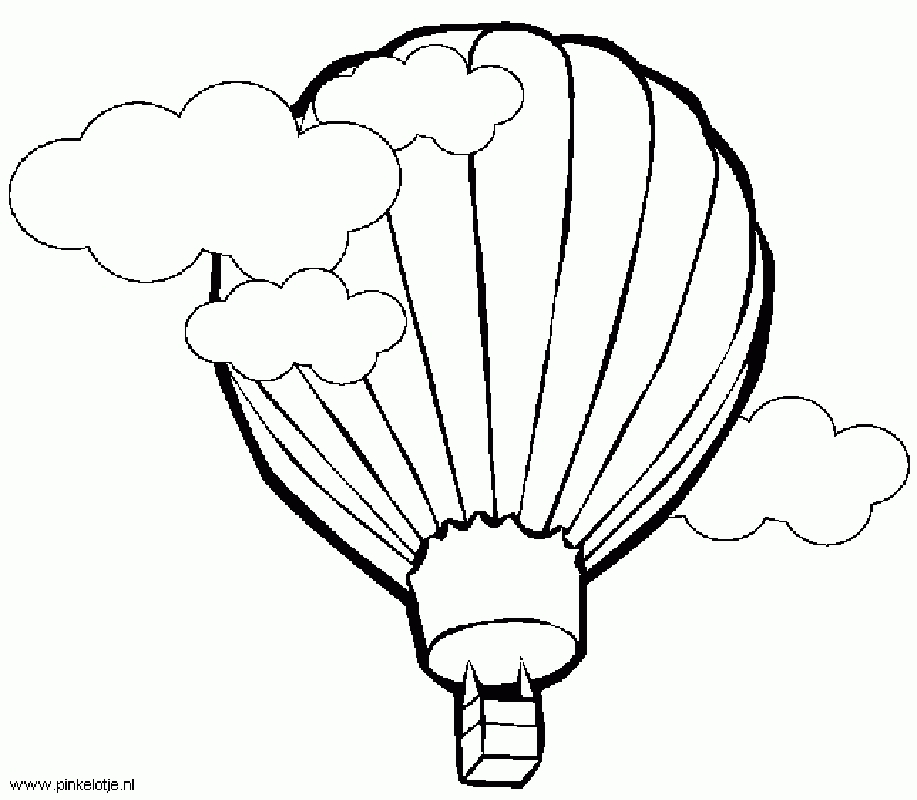 Air clipart black and white. Wonderful of balloon letter