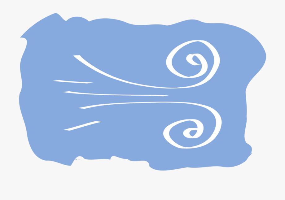 Windy clipart breeze. Microsoft wind cliparts clip
