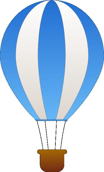 Air clipart cartoon. Balloon png library clip