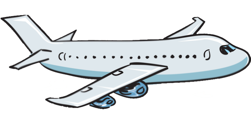 Weight clipart invisible background. Airplane no incep imagine