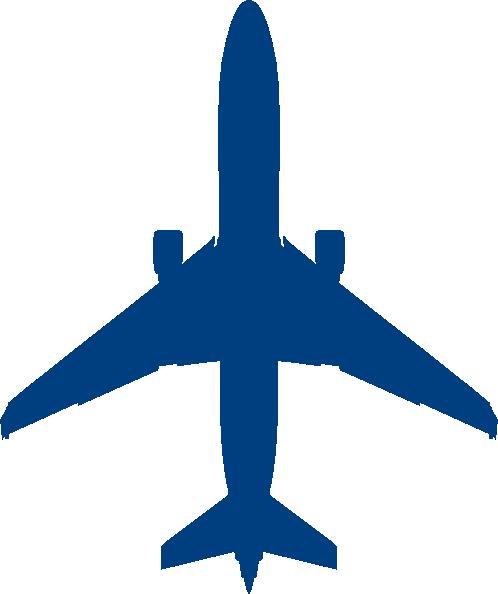 Air clipart clear background. Airplane no panda free