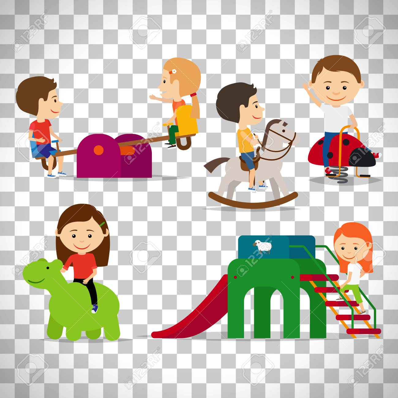 Air clipart clear background.  collection of playground