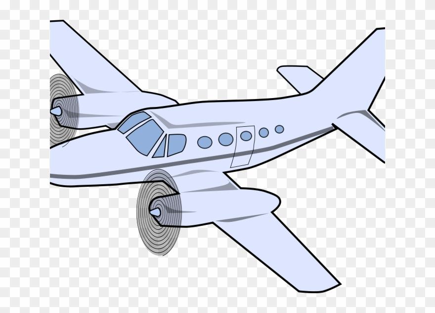 Biplane clipart transparent background. Free clip art images