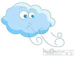 Air cloud