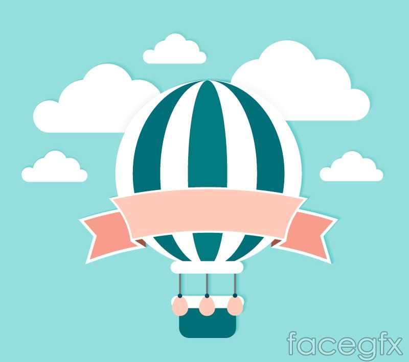Air clipart cloud. Free download fresh and