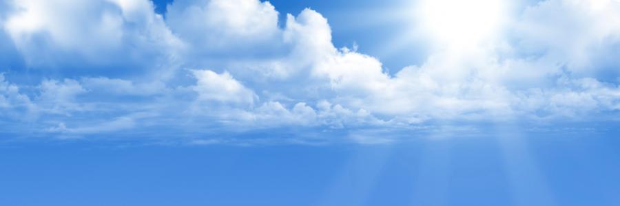 Earth cartoon sky blue. Air clipart cloud