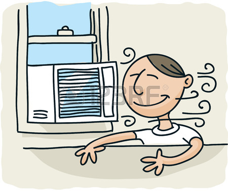 Air clipart cold air. Conditioner