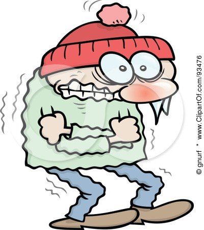 How is too for. Air clipart cold air
