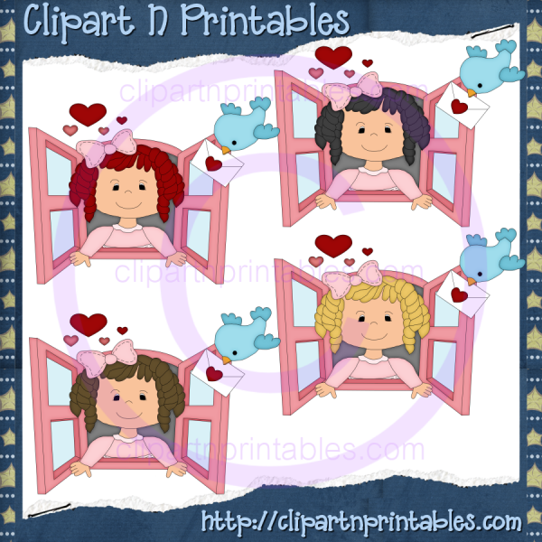 Air clipart curly. Love is in the