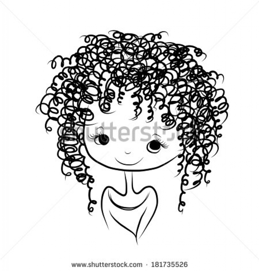 Air clipart curly.  collection of high