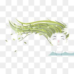 Png images vectors and. Air clipart gentle breeze
