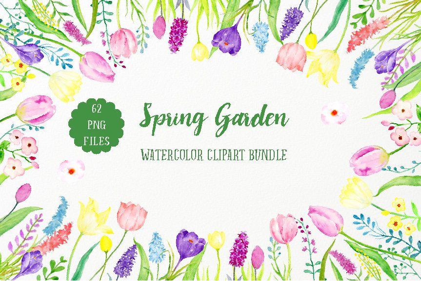 Spring flower clip art. Air clipart gentle breeze