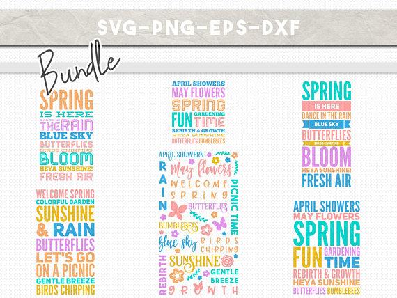 Spring svg bundle subway. Air clipart gentle breeze