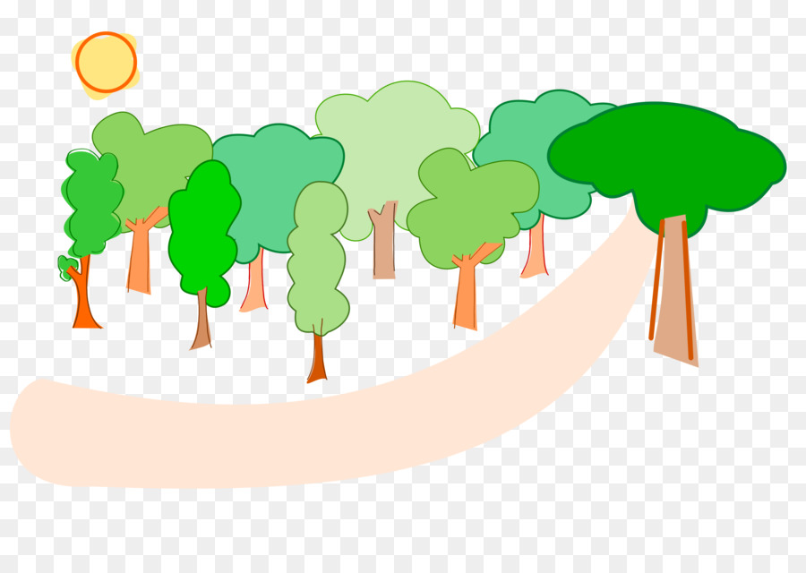 Air clipart habitat. Forest free content royalty