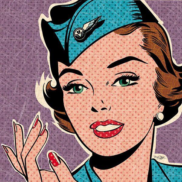 best images on. Air clipart pop art