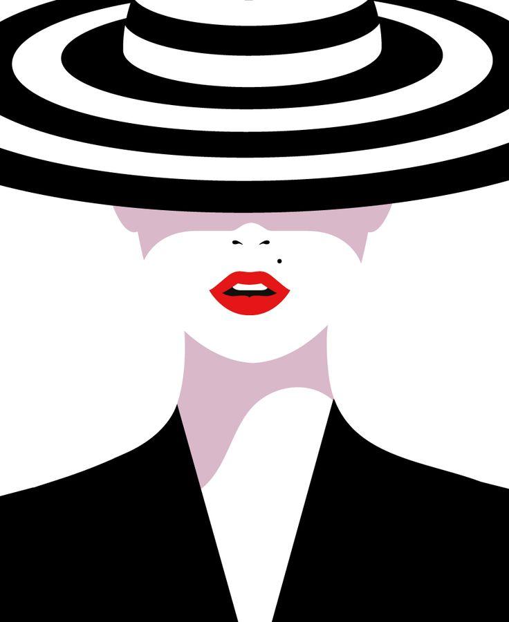 Air clipart pop art.  best images on