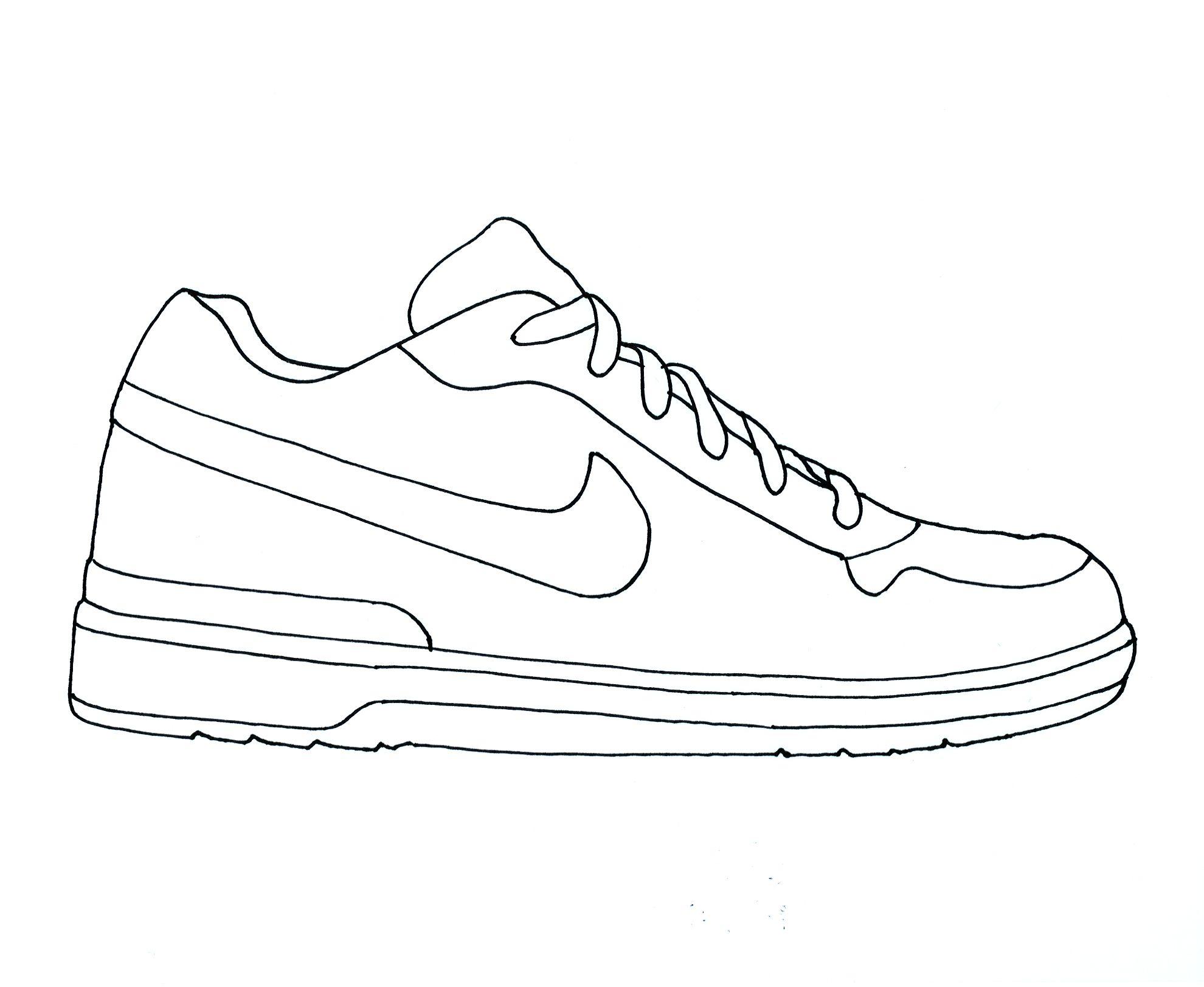 Air clipart pop art. Nike jordan brands pinterest
