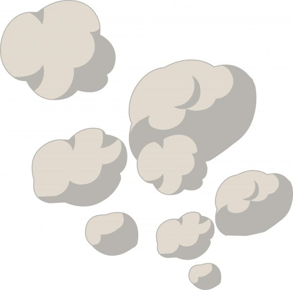 Free puff cliparts download. Smoking clipart clip art