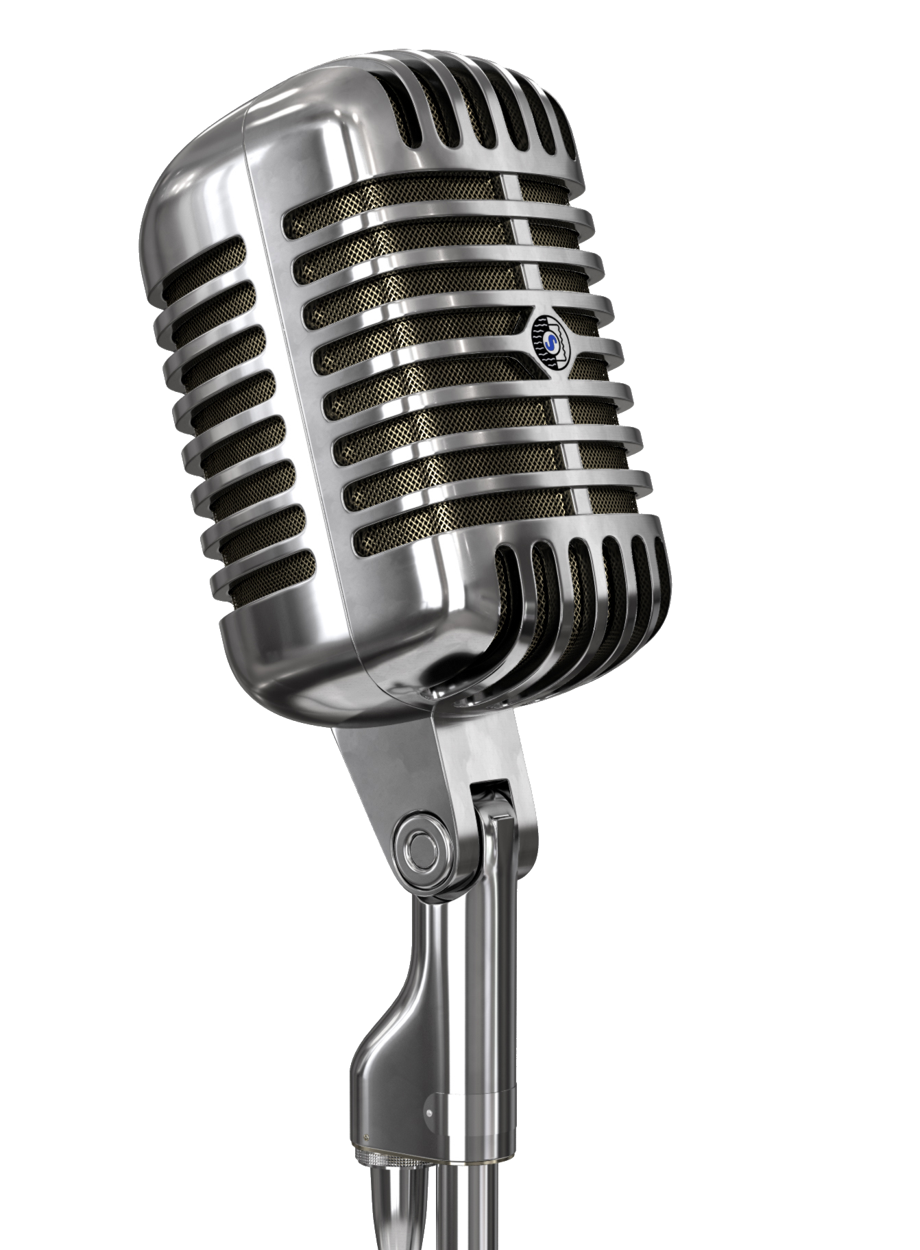 Mic png group hd. Air clipart radio microphone