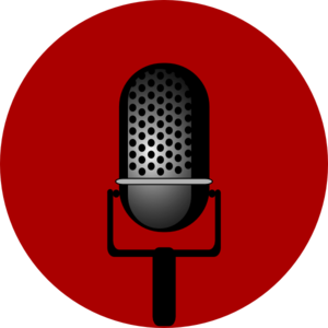 Png panda free images. Air clipart radio microphone