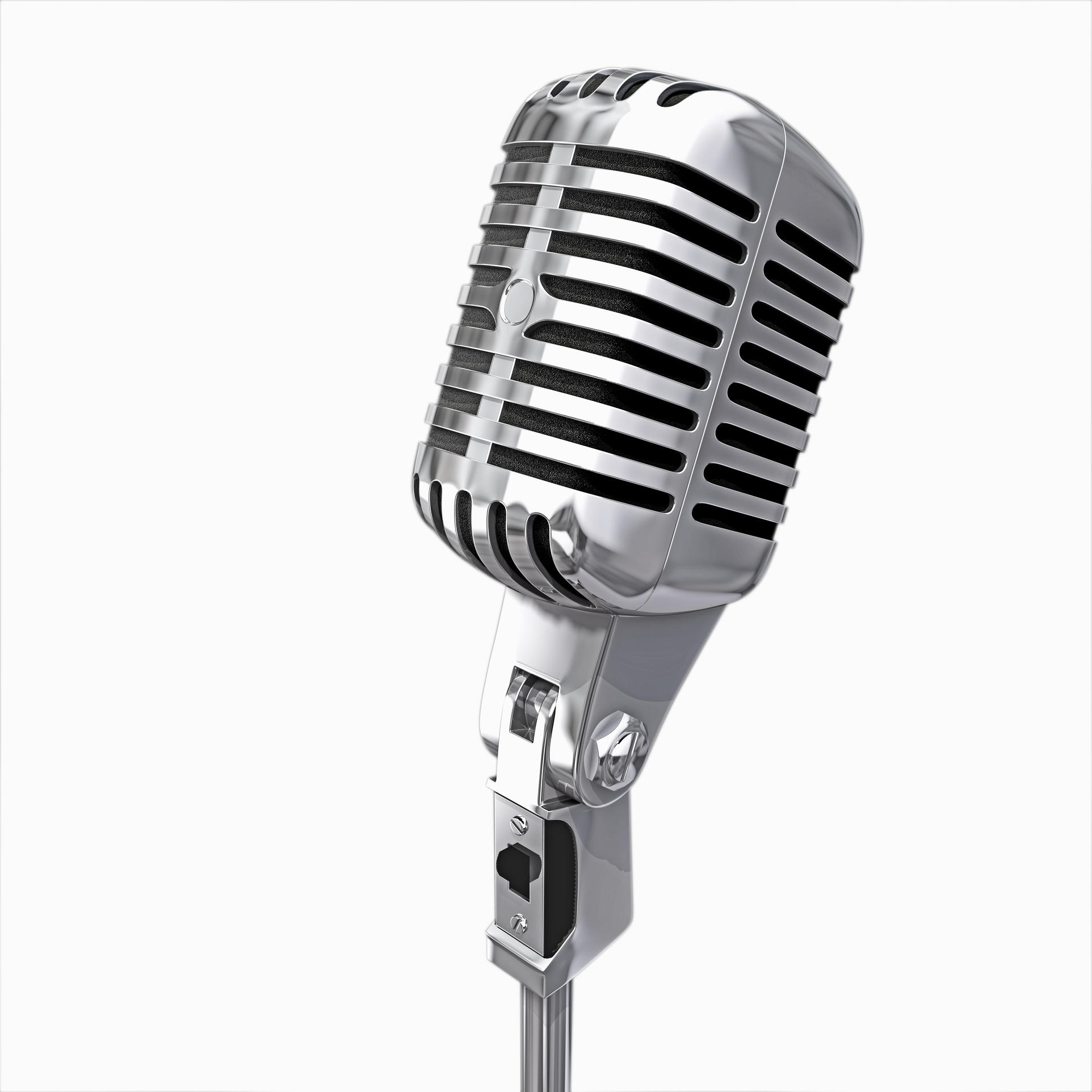 Air clipart radio microphone. To a new fm