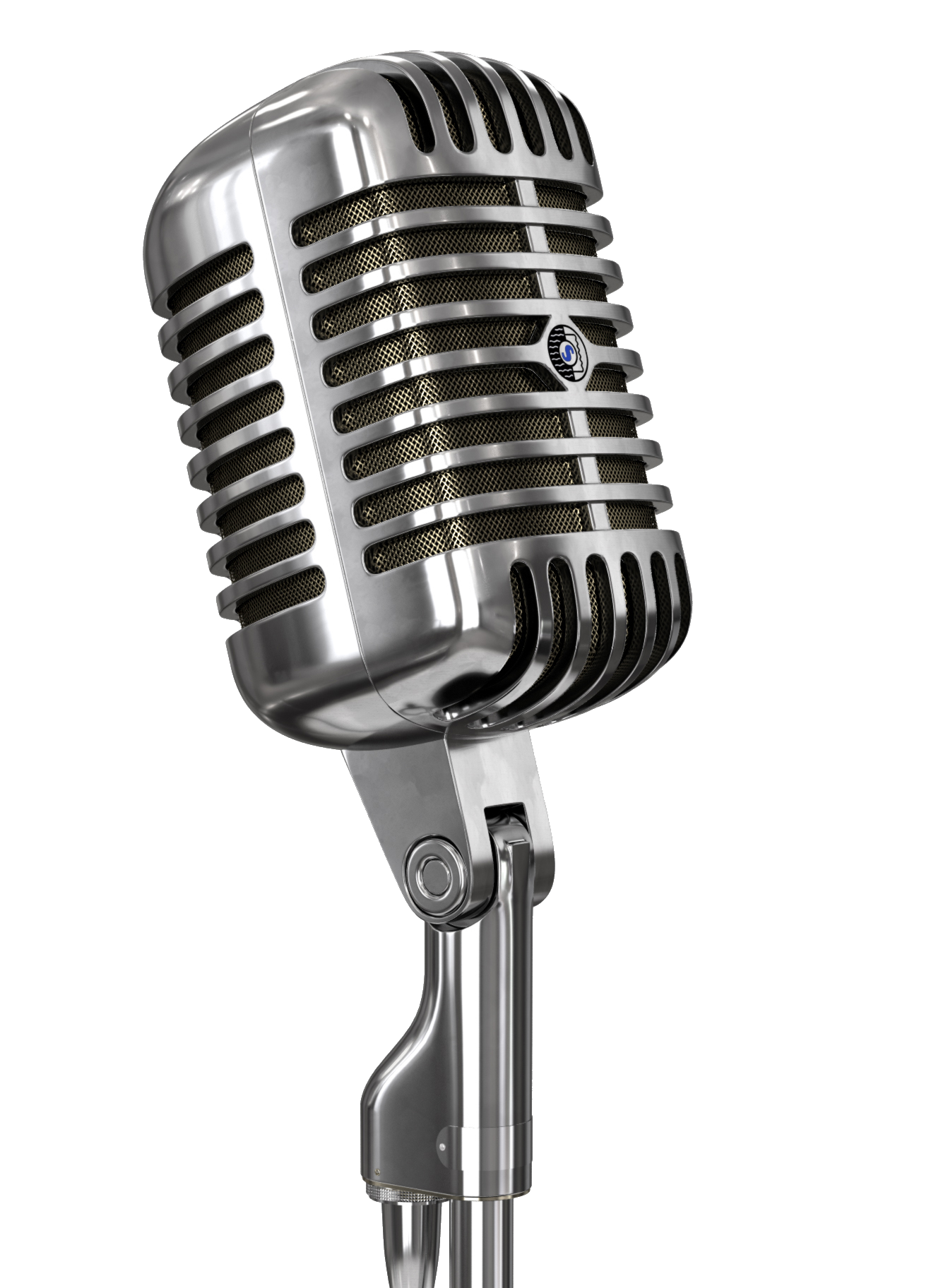 Download mic hq png. Microphone clipart media