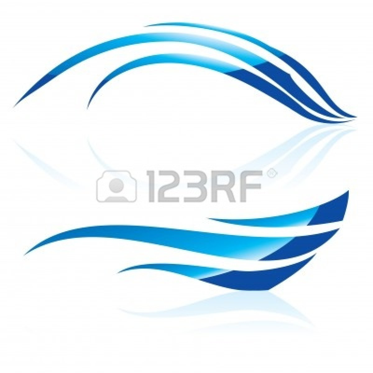 Air clipart river flow. Flowing water free download